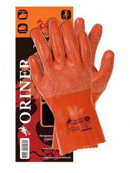 ORINER