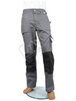 Spodnie do pasa EXPERT