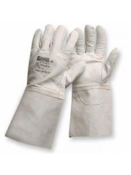 Rękawice spawalnicze 1545/150 PA CH