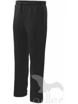 Spodnie dresowe męskie Comfort