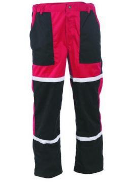 Spodnie Tayra