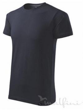 Malfini T-shirt Action