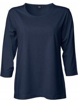 PRO wear T-shirt 3/4 damski