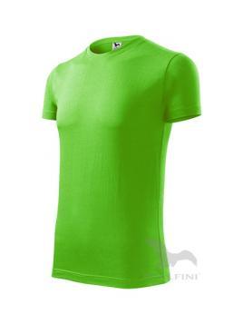 Koszulka męska VIPER