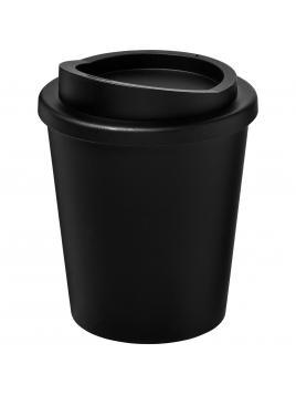 Kubek termiczny Americano® Espresso o pojemności 250 ml