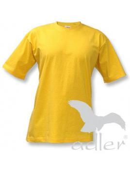 Koszulka Classic 160