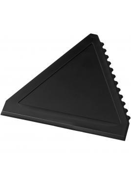 Skrobaczka do szyb Averall w kształcie trójkąta