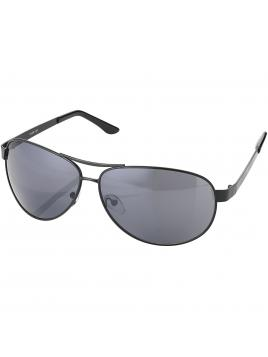 Okulary przeciwsłoneczne Maverick