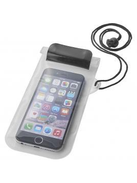 Wodoszczelny futerał na smartfona Mambo