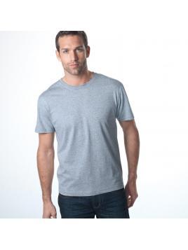 Koszulka  Comfort 185 g/m2