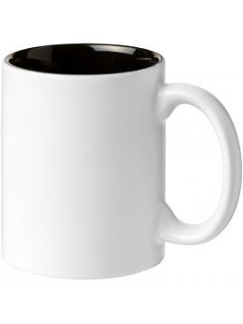Kubek ceramiczny Taika 360 ml