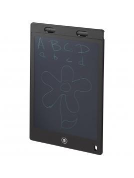 Tablet graficzny z wyświetlaczem LCD Leo