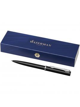 Długopis Allure