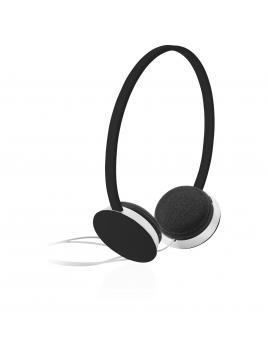 Słuchawki Aballo