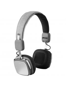 Słuchawki Bluetooth® Cronus
