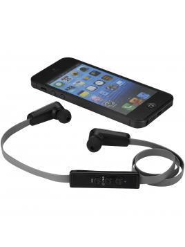 Słuchawki douszne Blurr z Bluetooth®