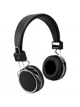 Słuchawki Midas Touch z funkcją Bluetooth®