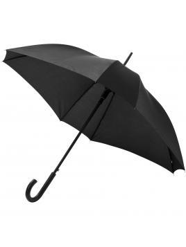 """Automatyczny parasol kwadratowy Neki 23,5"""""""