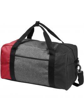Torba Three-way colourblock 19""