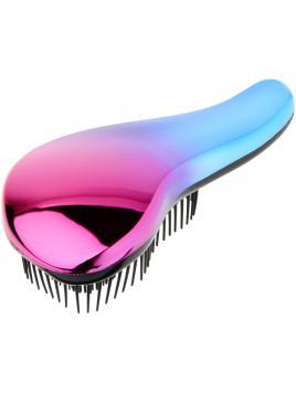 Szczotka do rozplątywania włosów Cosmique