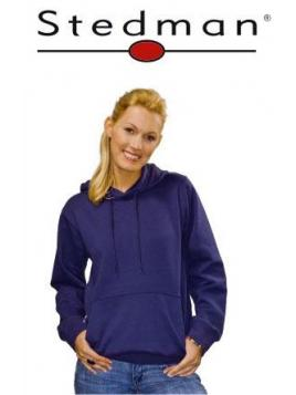 Stedman Hooded Sweat Women 280 g/m2 (ST-4110)