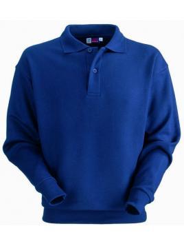 Bluza Atlanta Polo męska