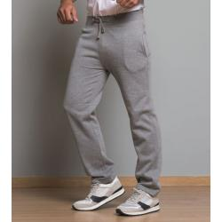 Spodnie dresowe SWEAT PANTS MAN