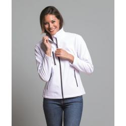 SOFTSHELL JACKET LADY