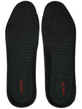 BR-INSOLE