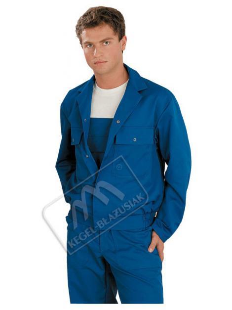 Męska bluza bawełna 100%