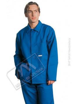Bluza długa