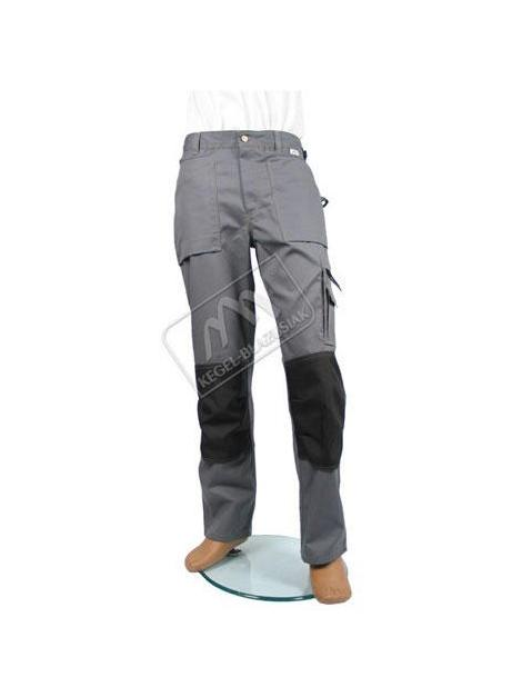 Spodnie pasa EXPERT