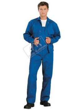 Bluza (antyelektrostatyczna)
