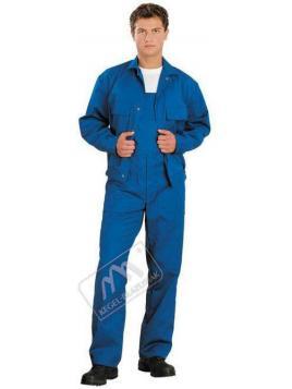Spodnie ogrodniczki (antyelektrostatyczne)