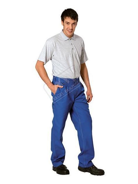 Spodnie pasa