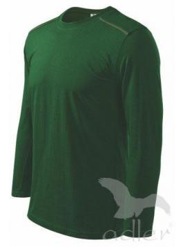 Koszulka unisex Long Sleeve 180