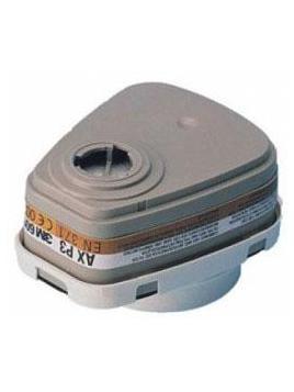 3M 6096 HGP3 Filtropochłaniacz