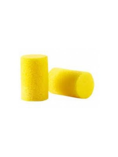 Zatyczki uszu 3M UCHO Classic