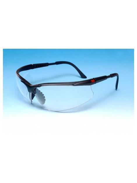3M 2750 Okulary ochronne