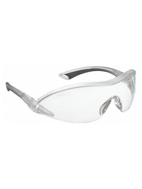 3M 2840 Okulary ochronne