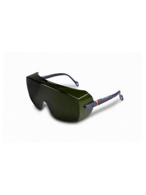 Okulary spawalnicze 3M 2805 - zaciemnienie IR 5.0
