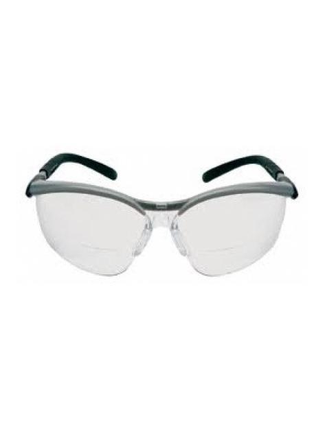 Czytelnicy okulary Peltor BX + 2.5