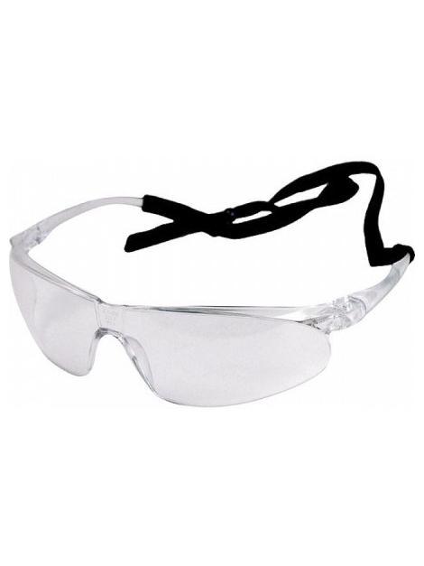 Okulary 3M Tora