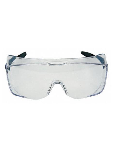 Okulary Peltor 3M OX 3000