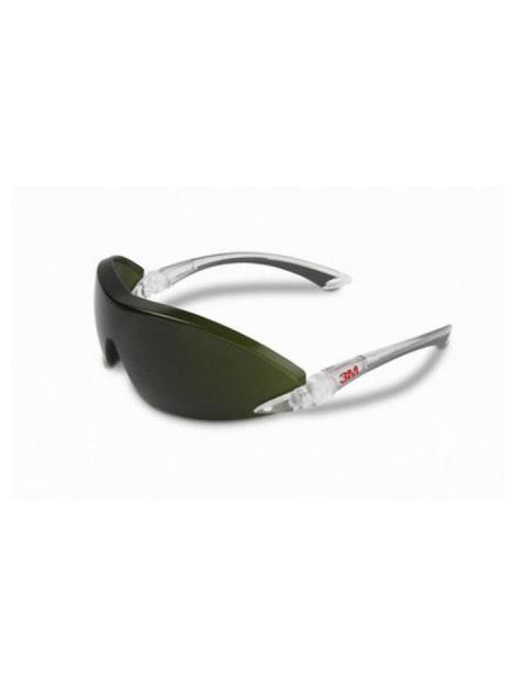 3M - okulary ochronne - 2845 casiemnienie IR5.0