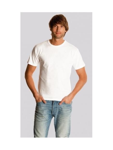 męski T-Shirt 130 G