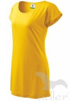 Koszulka/Sukienka LOVE 150