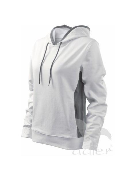 Męska bluza damska Hodded sweter 320