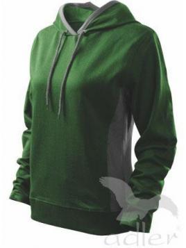 Bluza damska Hodded Sweater 320