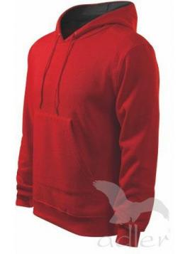 Bluza męska Hooded Sweater 320